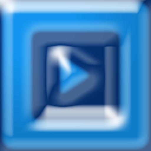 DG Media Player