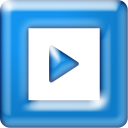 DG Media Player