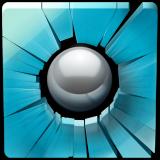 Smash Hit Icon