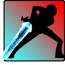 Revenge Of Stickman Warriors MOD Icon