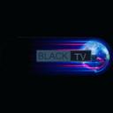 BLACKTV