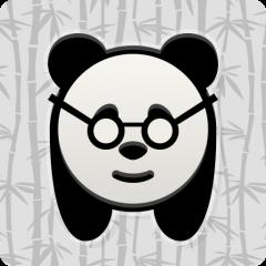 Resultado de imagen para reedy icon