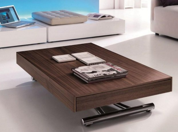 Modern Coffee Table Download APK For Android Aptoide - Android coffee table