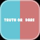 Truth or Dare in Arabic