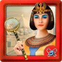 Hidden Objects Mysteries Of Egypt
