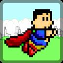 Super TapTap Hero