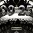 PEARLMOON Digital Clock Widget