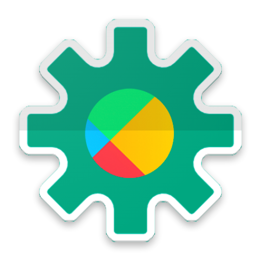 Fix Play Store & Play Services Error -Check Update