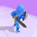 Hero Run 3D