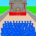 Crowd Mining