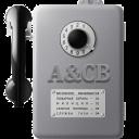 Auto answer & callback (hands free)