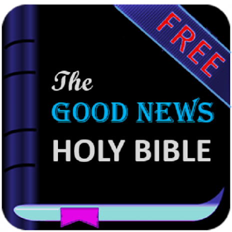 English Good News Bible 1 2 06 Download APK for Android - Aptoide