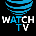 AT&T WatchTV