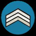 Russian military ranks