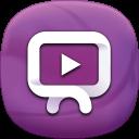 Samsung WatchON™ (On TV)