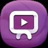 Samsung WatchON™ (On TV) Icon