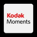 KODAK MOMENTS: Print Photos & Create Premium Gifts