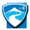 Ski Report