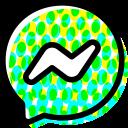 Messenger Kids – La app de mensajes para niños