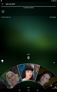Wie is de Mol? screenshot 7