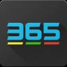 365Scores: Sports Scores Live Icon
