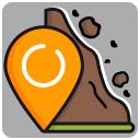 Landslide Tracker