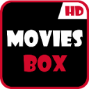 Movies Box Unlimited