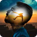Photo Editor Pro, Effects & Filters- Pics Me