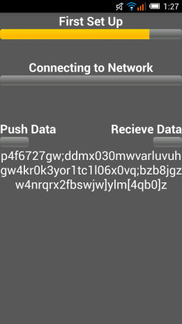 WiFi hack WPA2-Password -prank 2 0 3 Download APK for Android - Aptoide