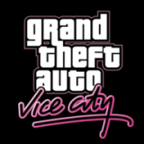 Grand Theft Auto : Gta Vice City Mod