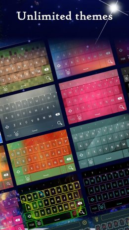 Keyboard For Pokemon Go 1 0 Download APK for Android - Aptoide