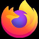 Firefox : le navigateur web rapide et privé