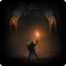 Dungeon Survivor II: Dark Tide Icon