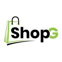 ShopG - Indian Grocery Ireland