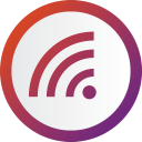 Disable WiFi Power Saver ROOT