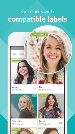 Welcome to help and run this free online dating app, free unlike the app.