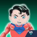 Hero Maker - Erschaffe deinen Superhelden