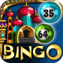 Sultan Of Bingo