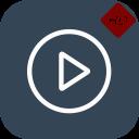 MX Player Full HD Video Player