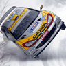 WRC world rally car racing