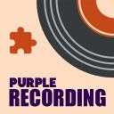 Purple Recording Plugin