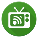Unified TV