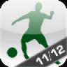 90elf Fussball Bundesliga Live