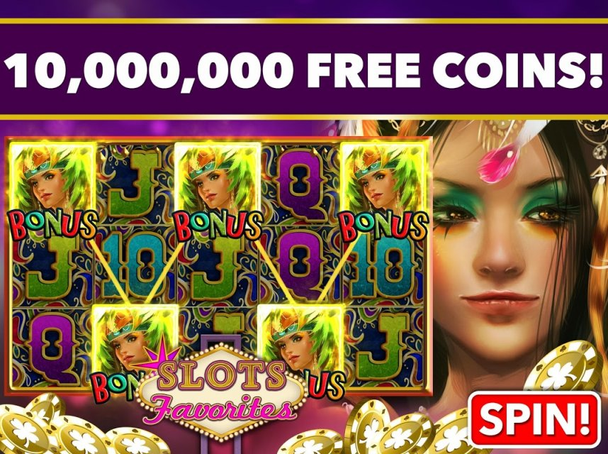 slot machines free online mobile casino deutsch