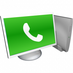 whatsapp download apk for pc