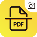 Super Scanner - Quick scan photo to PDF and OCR