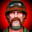 Raidfield 2 - Online WW2 Shooter