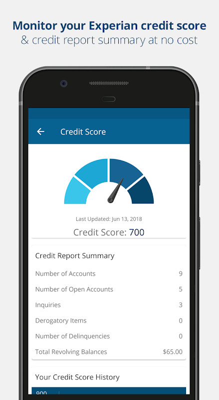 Credit one bank bill payment