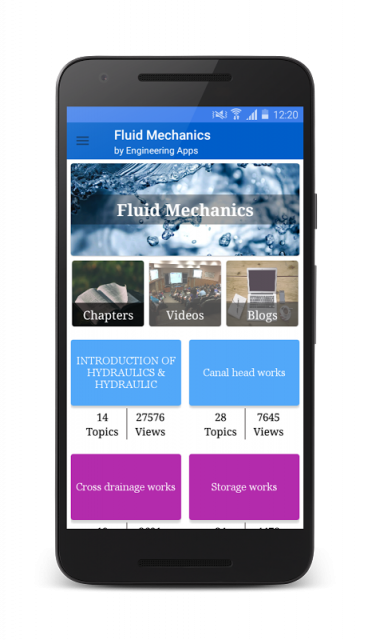 civil engineering formulas handbook free download