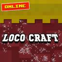 Loco Craft 3 Prime